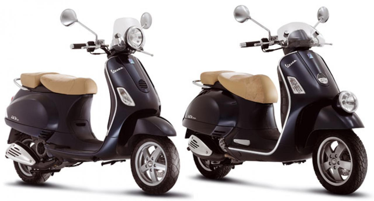 vespa vespa lx 50 navy moto zombdrive com. Black Bedroom Furniture Sets. Home Design Ideas