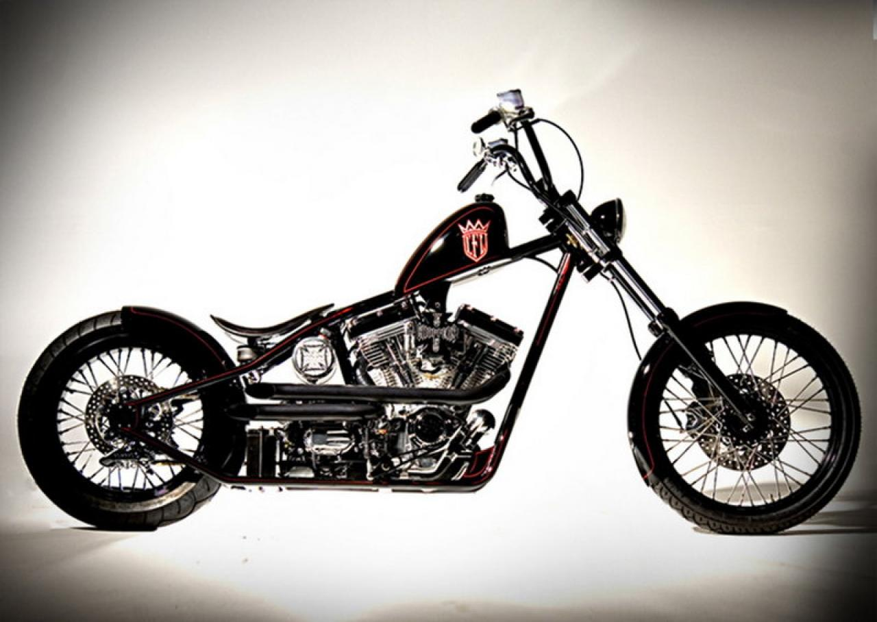 2010 west coast choppers cfl moto zombdrive com. Black Bedroom Furniture Sets. Home Design Ideas
