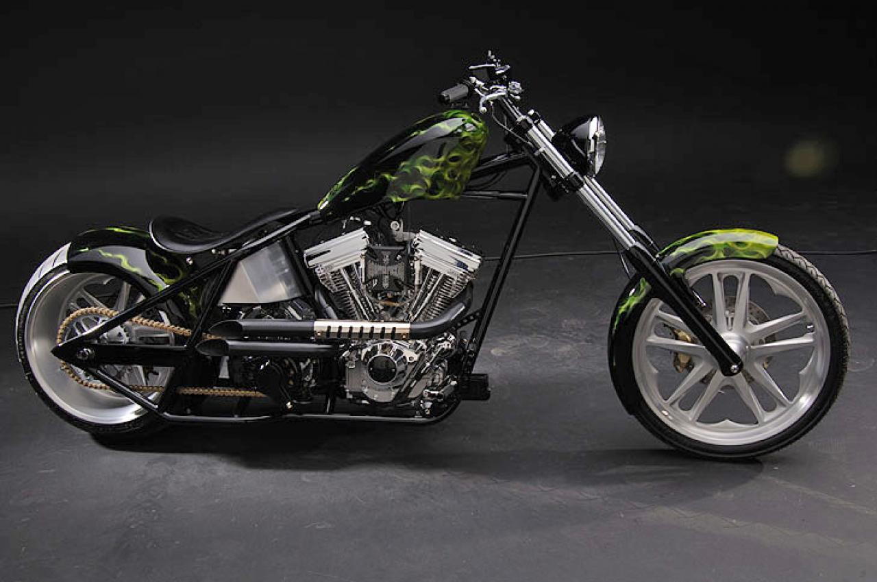 west coast choppers west coast choppers dominator moto. Black Bedroom Furniture Sets. Home Design Ideas