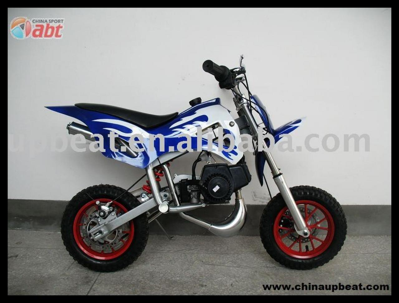 Yamaha cross minibike moto zombdrive com for Yamaha mini dirt bikes