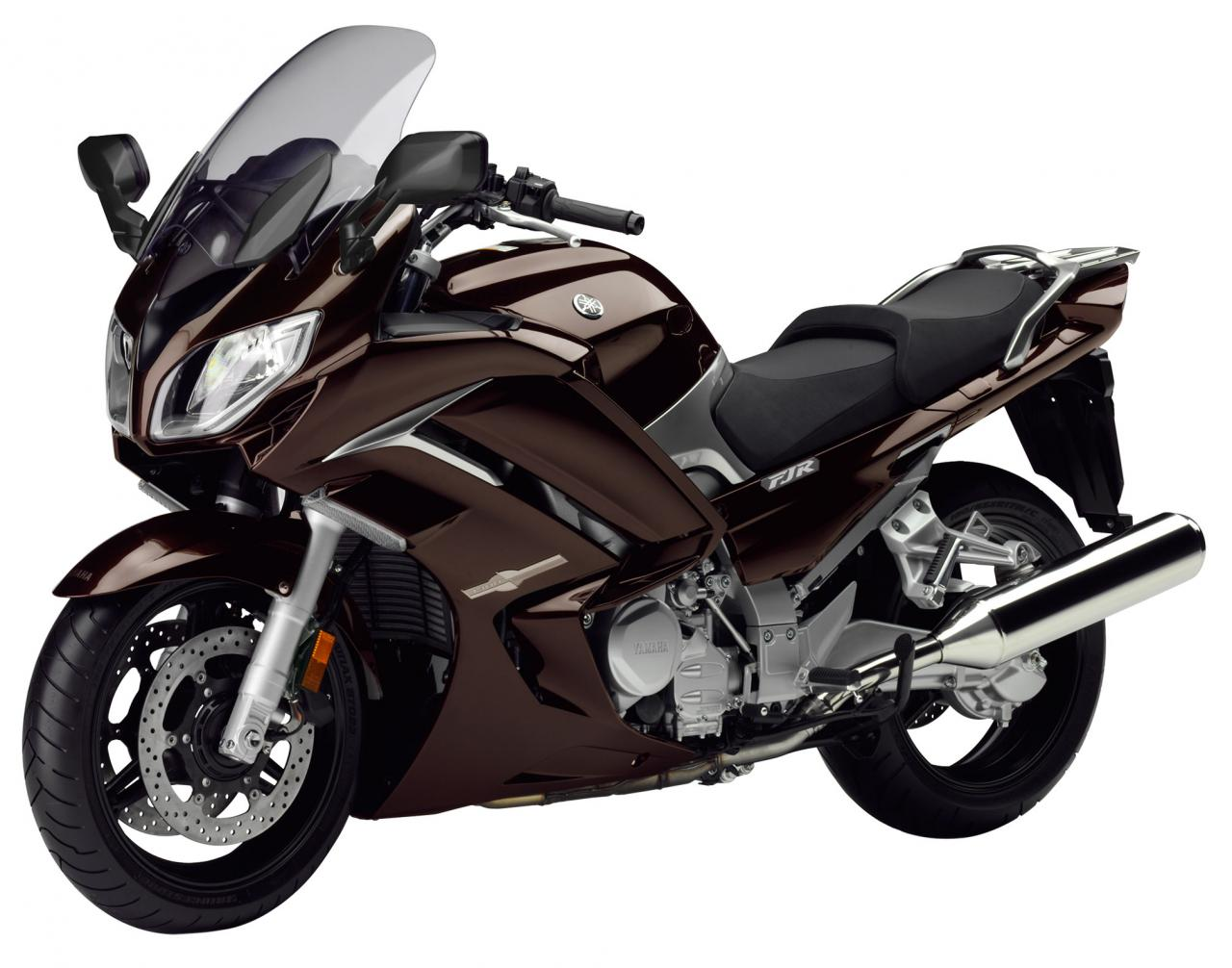 2009 yamaha fjr 1300 a moto zombdrive com. Black Bedroom Furniture Sets. Home Design Ideas