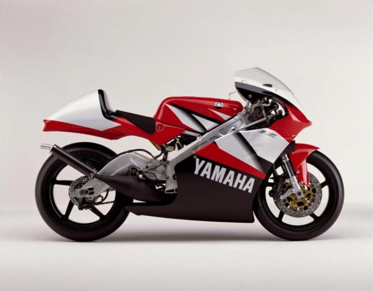 R1 Seat Height