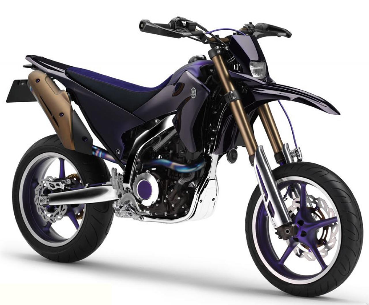 2011 yamaha wr250x moto zombdrive com. Black Bedroom Furniture Sets. Home Design Ideas