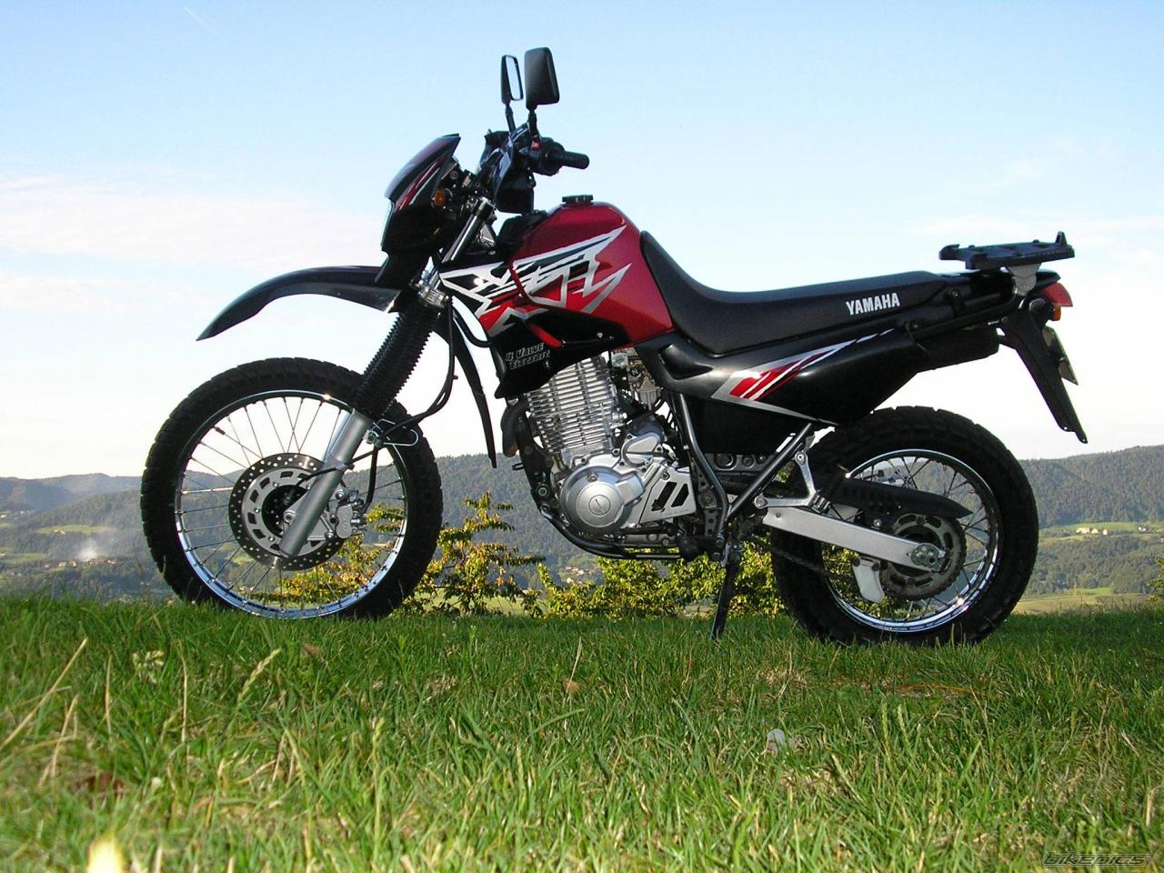 Yamaha Xt Tenere X W furthermore Xt E furthermore Maxresdefault as well Yamaha Xt Ze Mcimg Xkx likewise Hqdefault. on 1990 yamaha xt 600