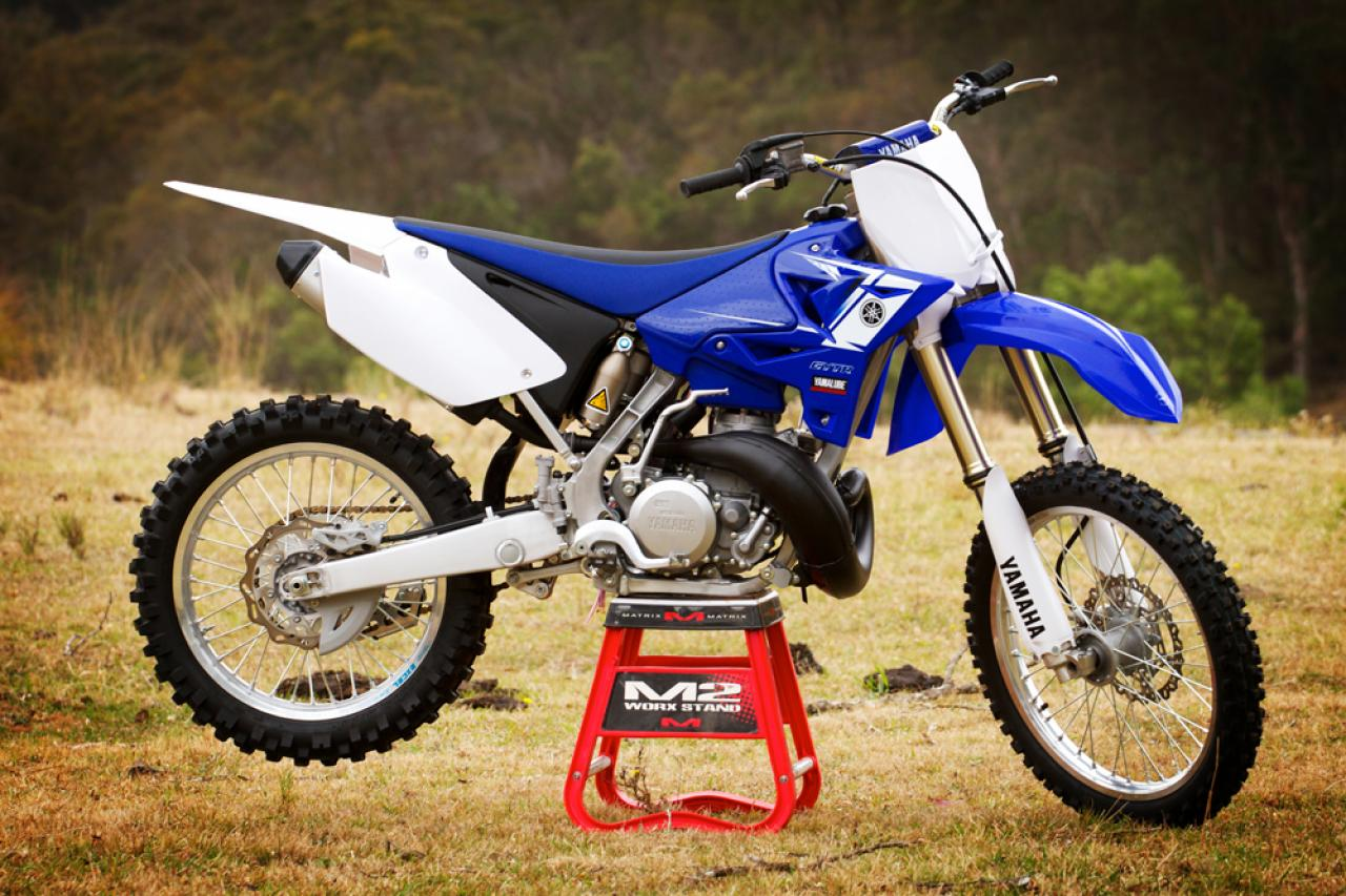 2013 yamaha yz 250 moto zombdrive com. Black Bedroom Furniture Sets. Home Design Ideas