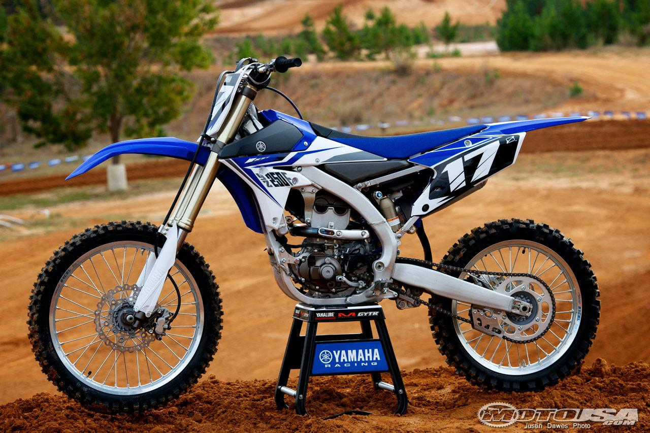 2014 yamaha yz 250 f moto zombdrive com. Black Bedroom Furniture Sets. Home Design Ideas