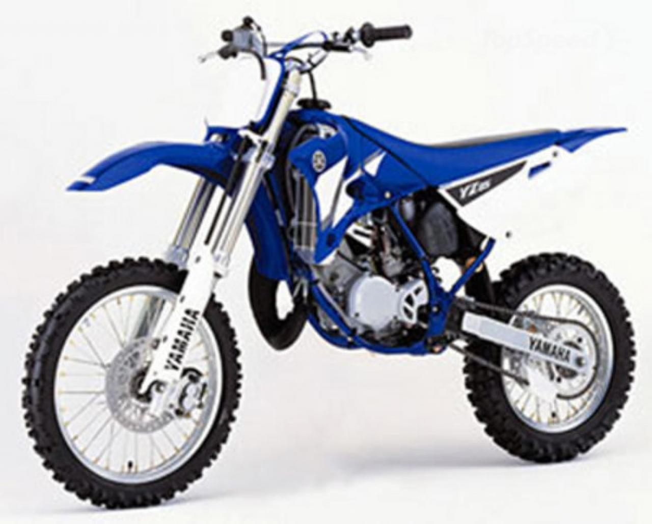 2010 yamaha yz 85 moto zombdrive com. Black Bedroom Furniture Sets. Home Design Ideas