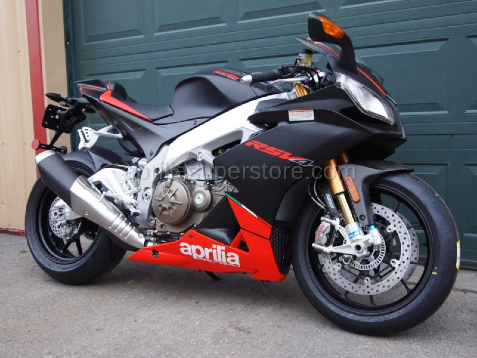 2014 aprilia rsv4 factory aprc abs moto zombdrive com. Black Bedroom Furniture Sets. Home Design Ideas