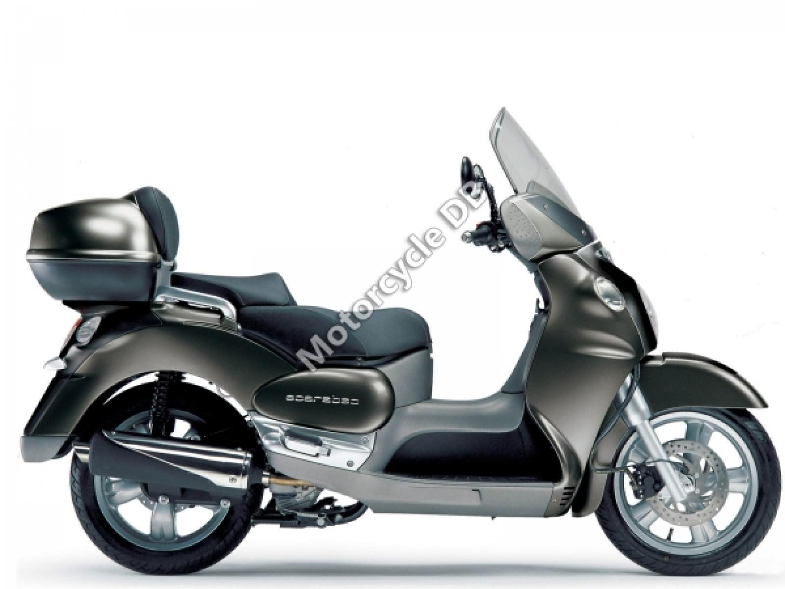 Vespa Lx 4t Wiring Diagram And Electrical System Schematic