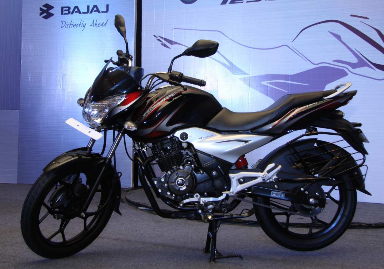 Bajaj Discover Ct 100 Bike Wiring Diagram