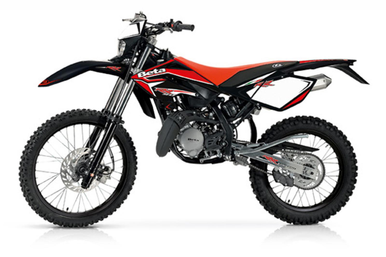 2010 beta rr enduro 50 moto zombdrive com. Black Bedroom Furniture Sets. Home Design Ideas