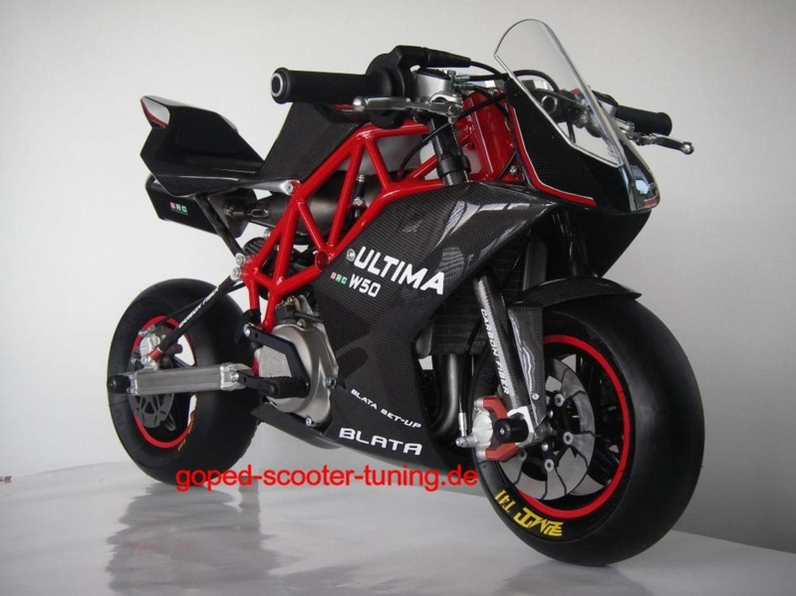 blata cross minibike moto zombdrive com. Black Bedroom Furniture Sets. Home Design Ideas