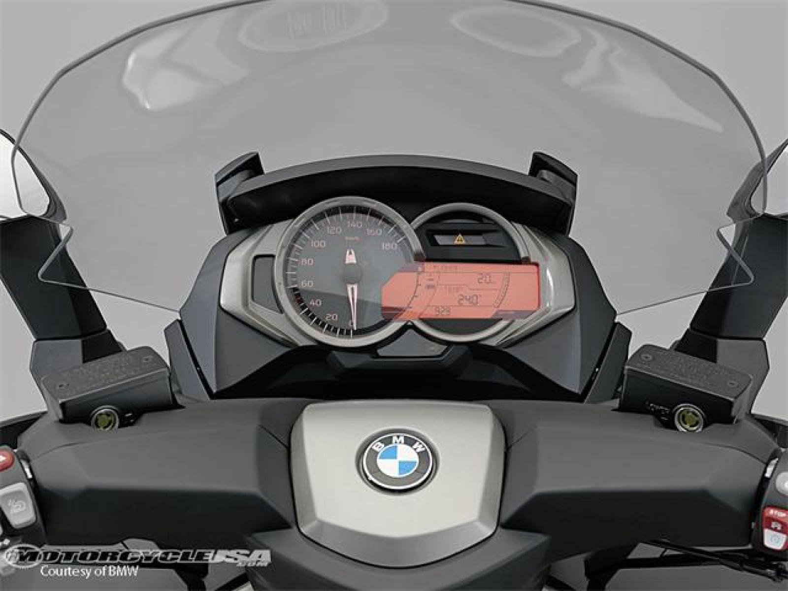 2012 bmw c650gt moto zombdrive com. Black Bedroom Furniture Sets. Home Design Ideas