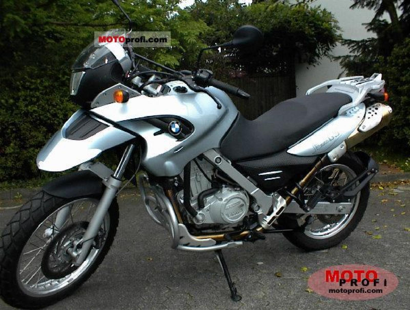 2007 bmw f650gs moto zombdrive com. Black Bedroom Furniture Sets. Home Design Ideas