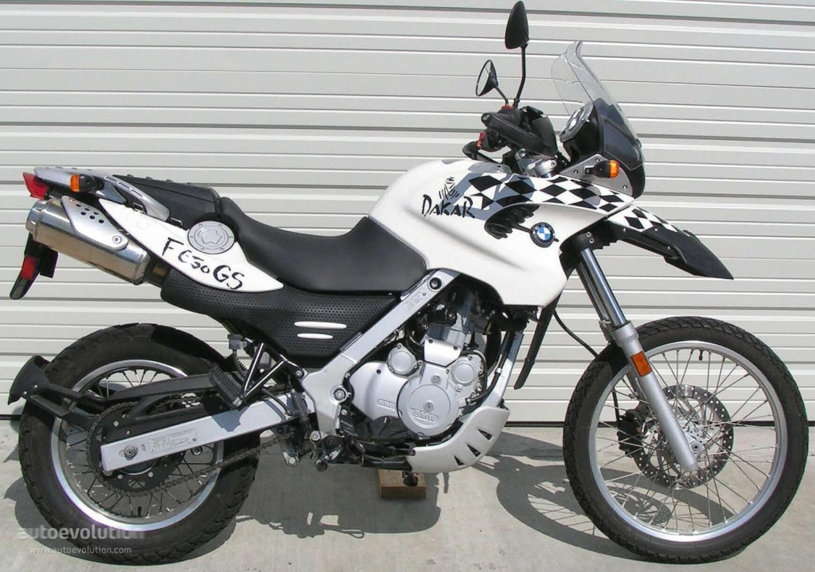 2001 bmw f650gs dakar moto zombdrive com. Black Bedroom Furniture Sets. Home Design Ideas