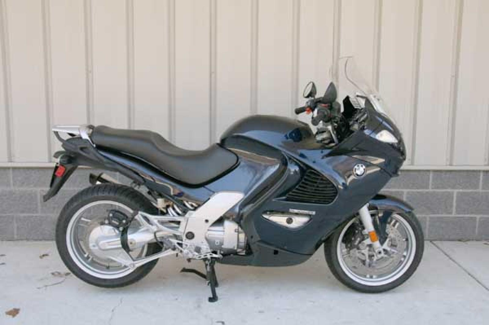 watch more like 2003 bmw k1200gt evap system 800 1024 1280 1600 origin bmw k1200gt 2003 2
