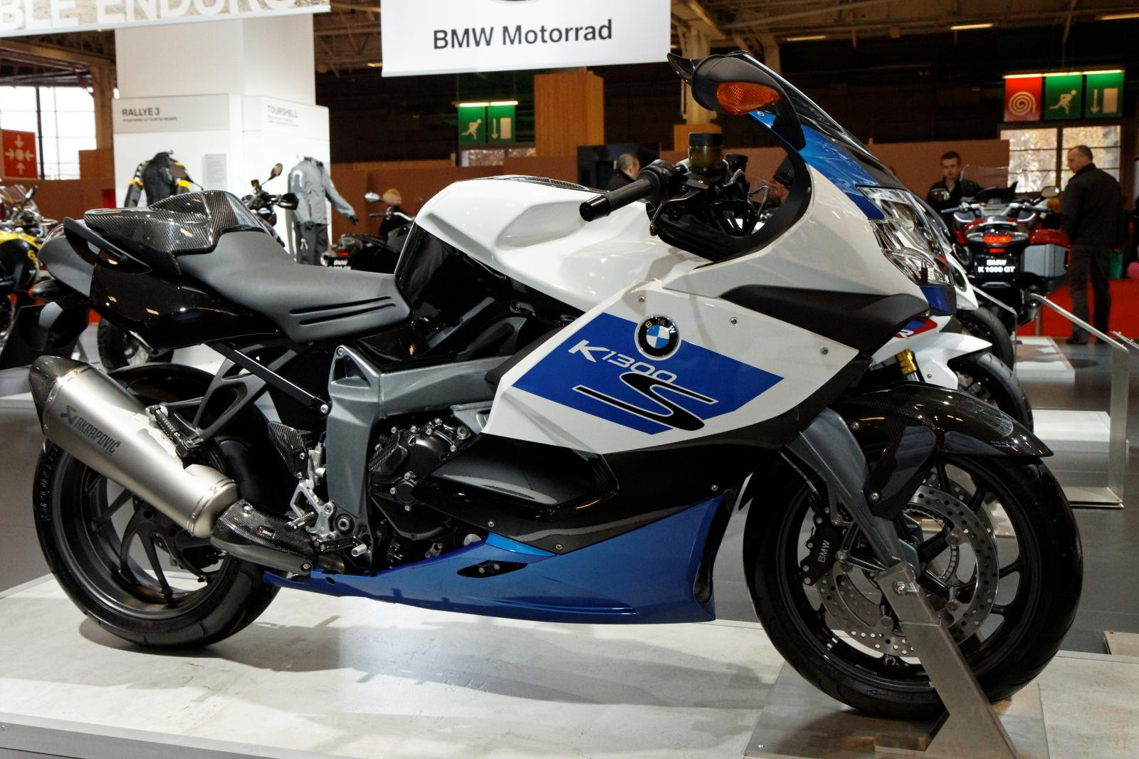 bmw bmw k1300s hp moto zombdrive com. Black Bedroom Furniture Sets. Home Design Ideas