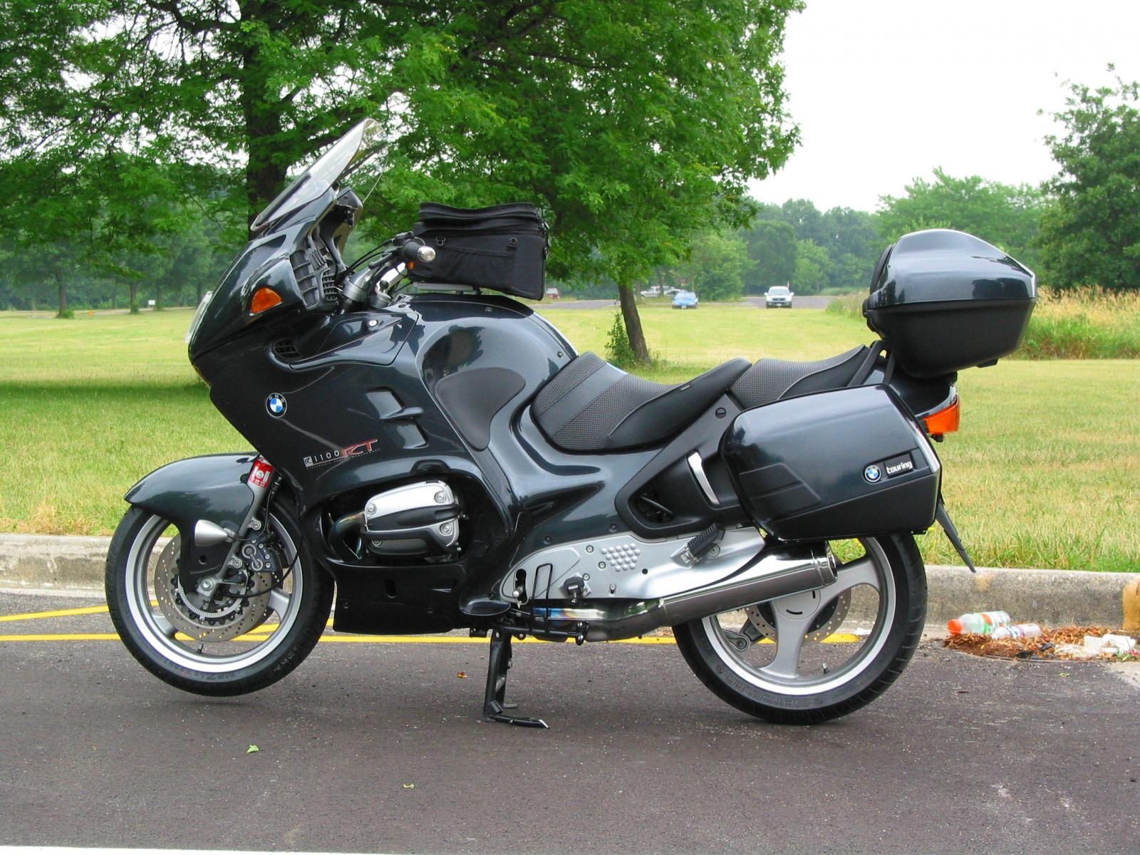 2000 bmw r1100rt moto zombdrive com. Black Bedroom Furniture Sets. Home Design Ideas
