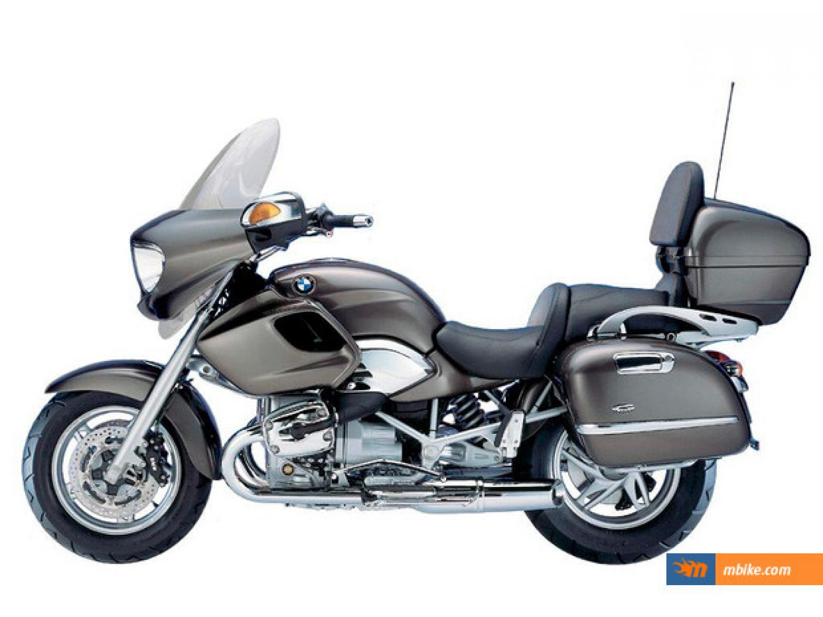 bmw-r1200cl-2003-11 Exciting Bmw R 1200 Cl forum Cars Trend