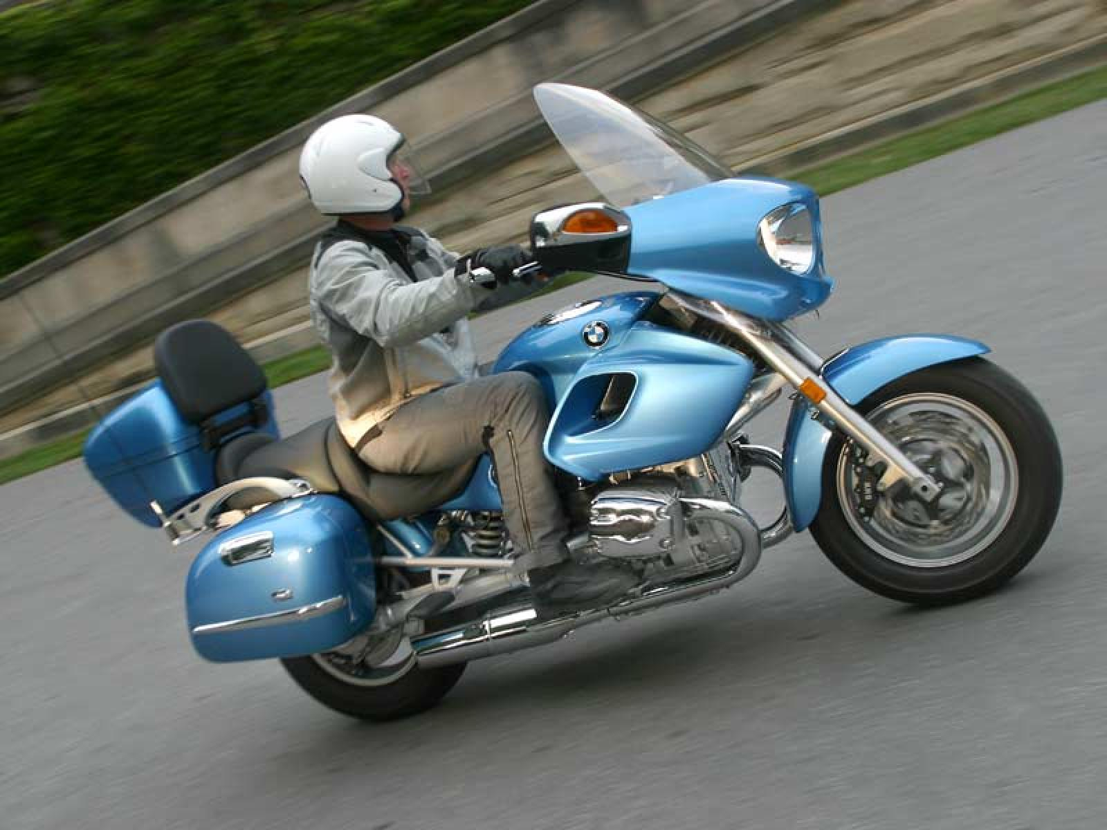 bmw-r1200cl-2003-2 Exciting Bmw R 1200 Cl forum Cars Trend