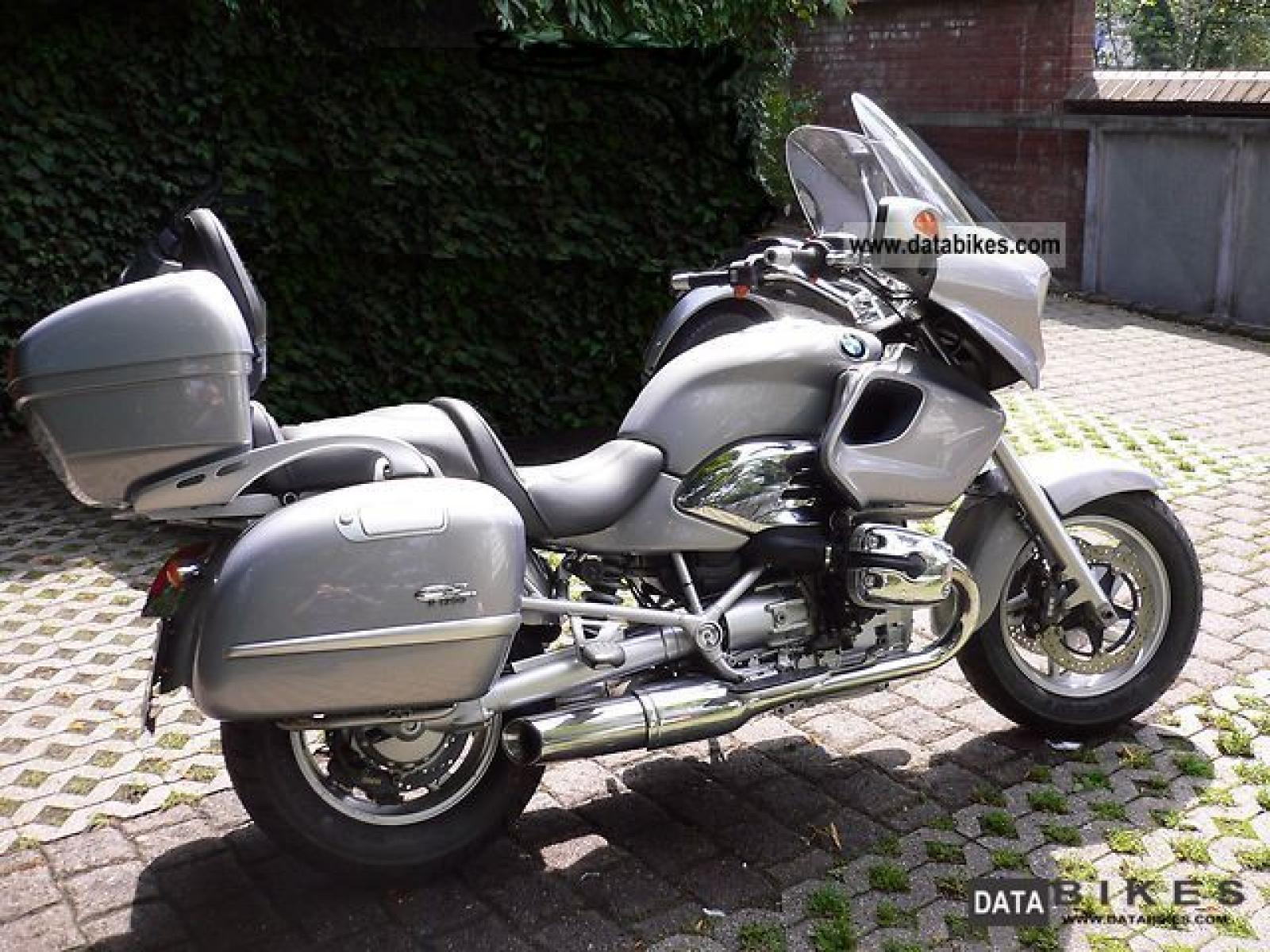 bmw-r1200cl-2004-2 Exciting Bmw R 1200 Cl forum Cars Trend