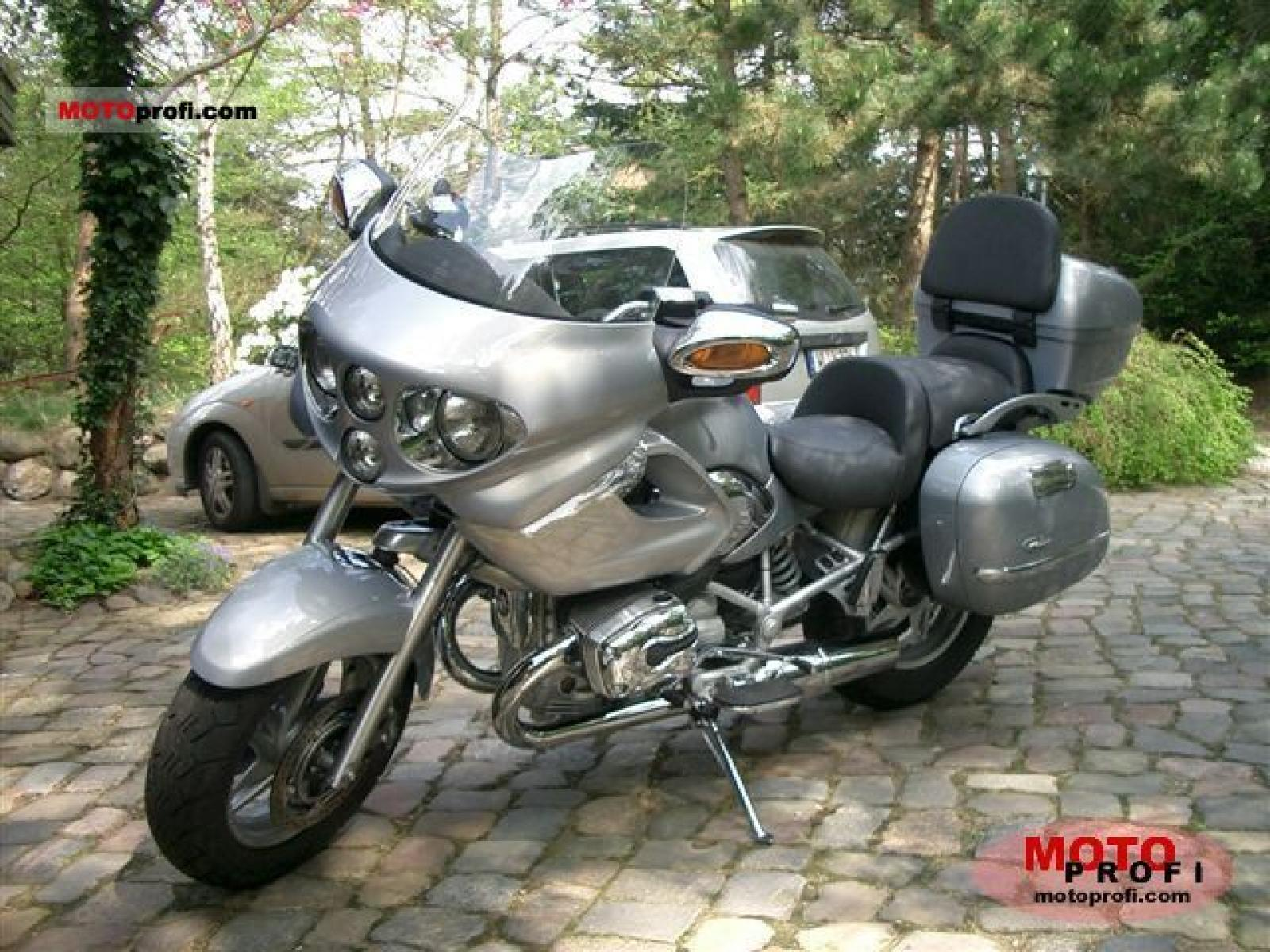 bmw-r1200cl-2004-3 Exciting Bmw R 1200 Cl forum Cars Trend