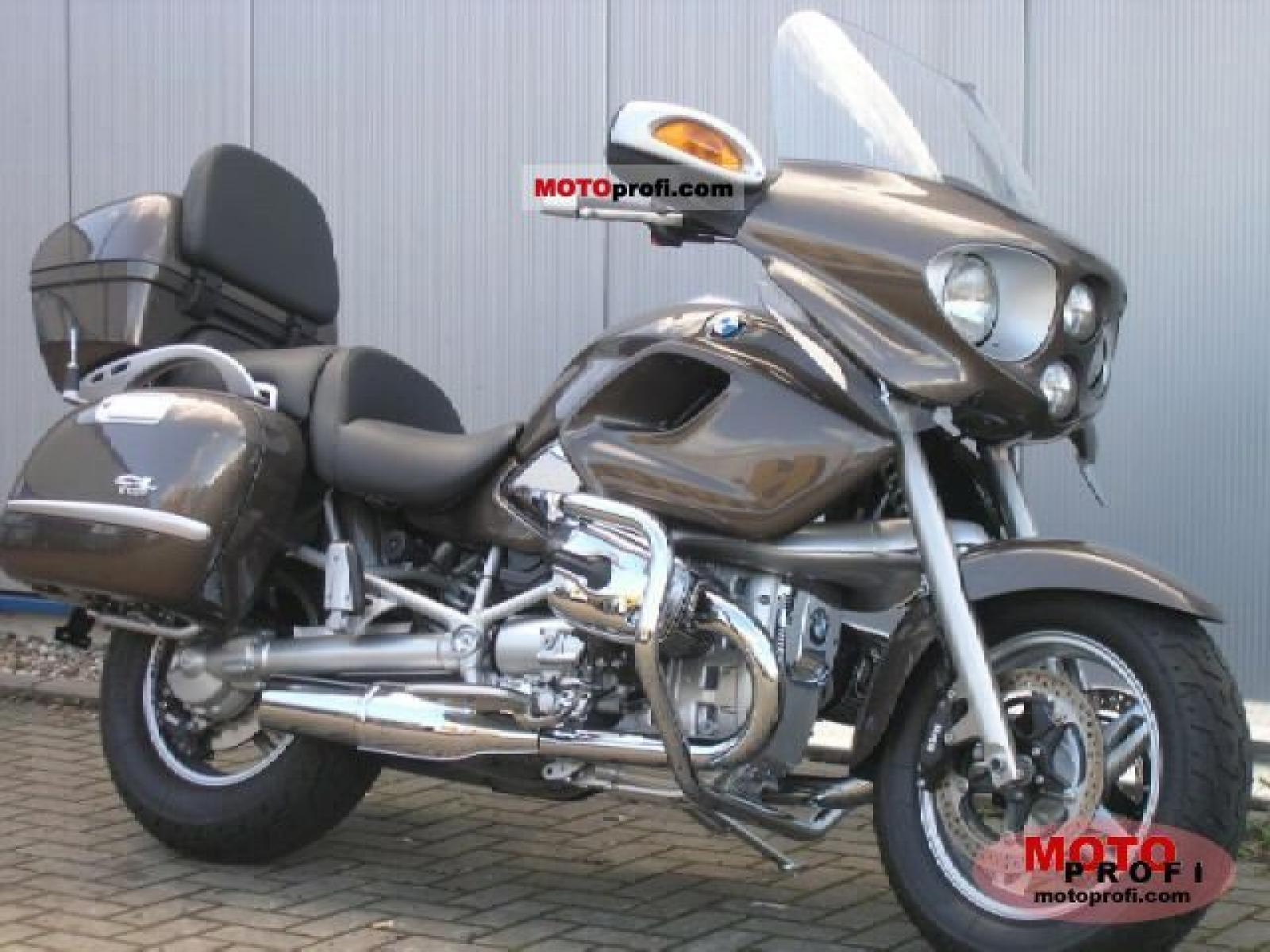 bmw-r1200cl-2005-1 Exciting Bmw R 1200 Cl forum Cars Trend