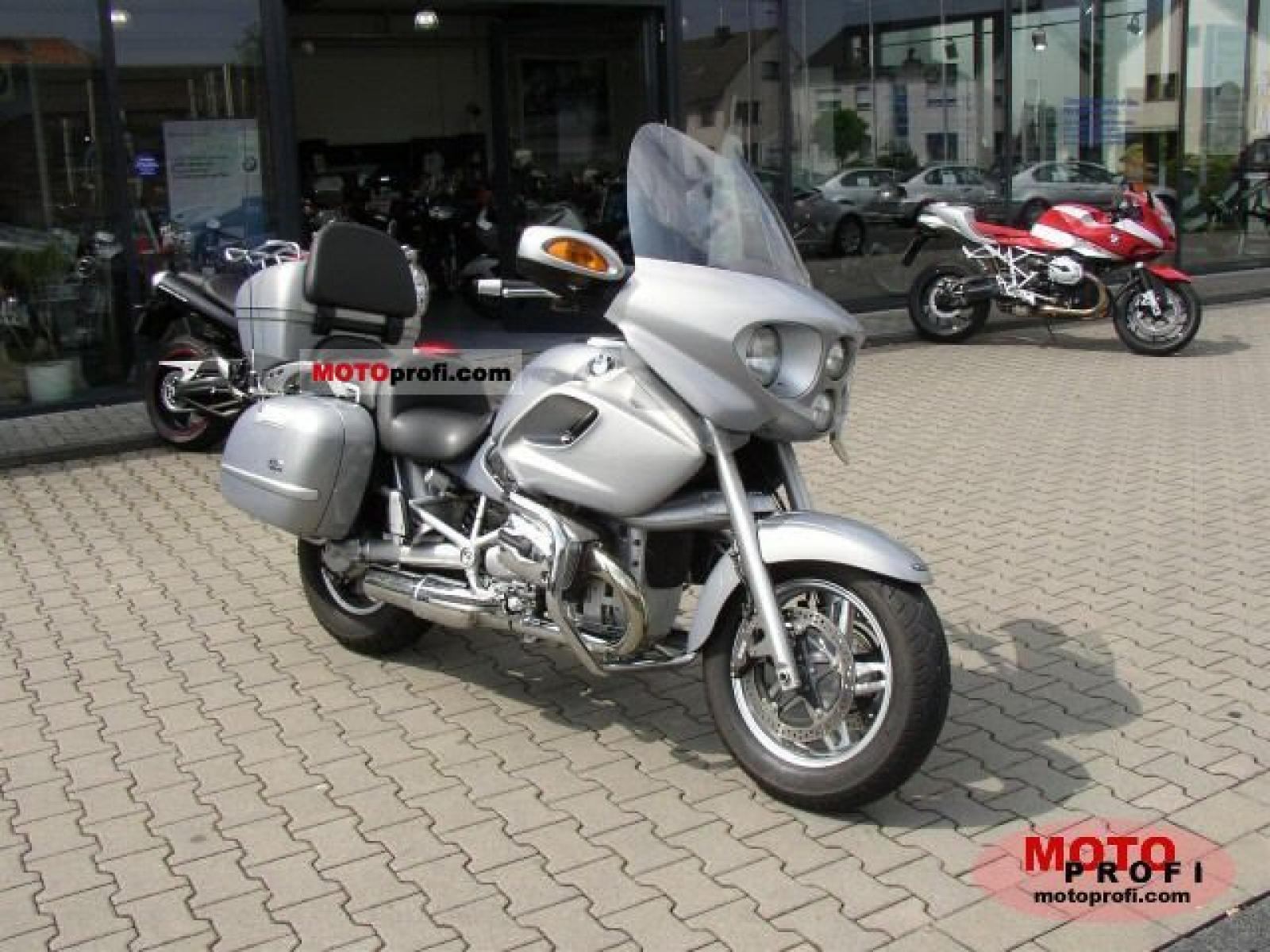 bmw-r1200cl-2005-10 Exciting Bmw R 1200 Cl forum Cars Trend