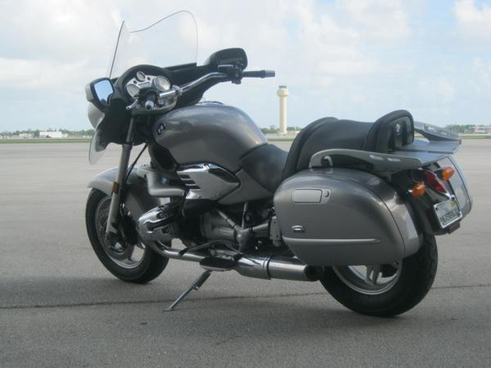 bmw-r1200cl-2005-11 Exciting Bmw R 1200 Cl forum Cars Trend
