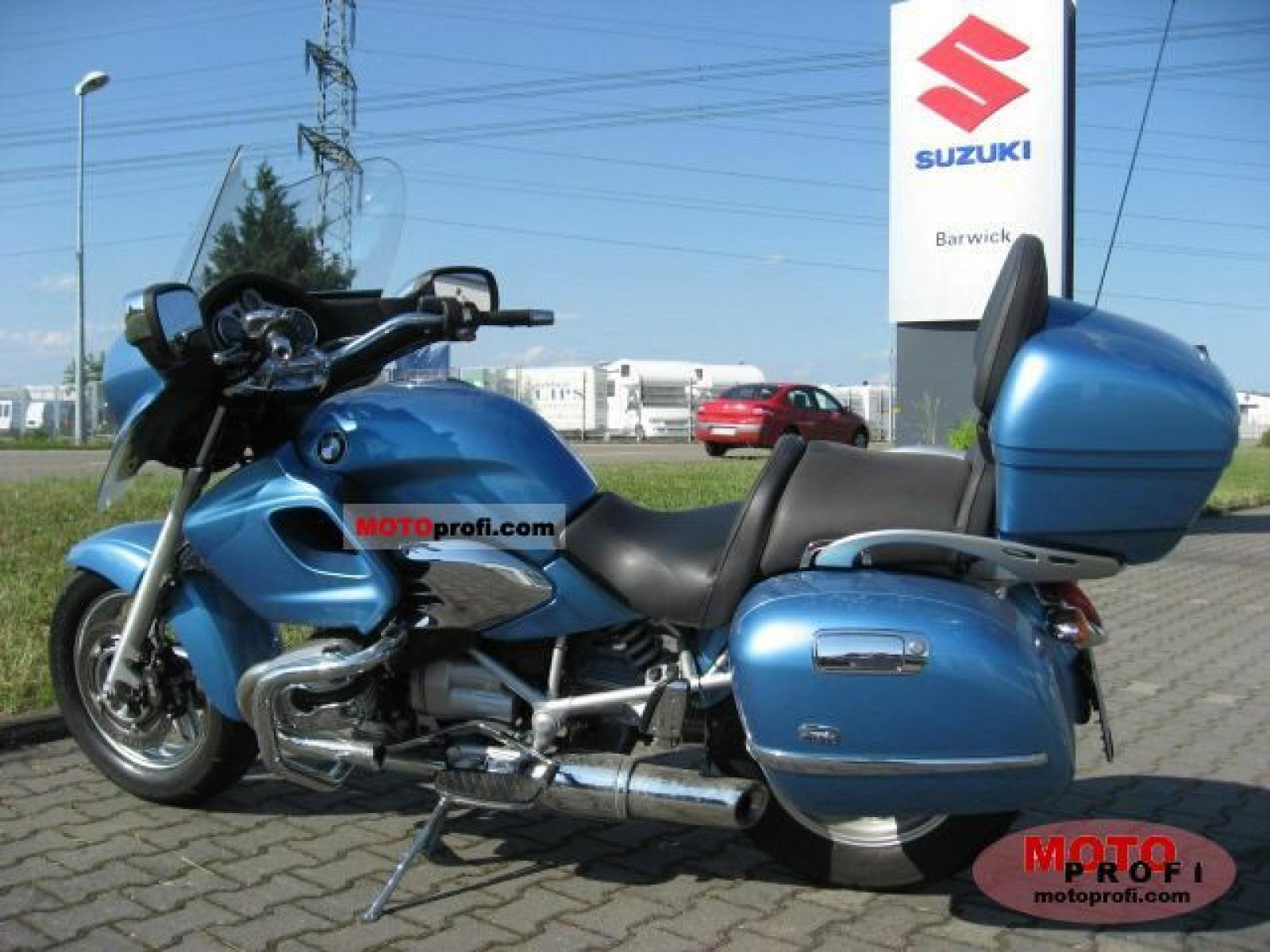 bmw-r1200cl-2005-9 Exciting Bmw R 1200 Cl forum Cars Trend