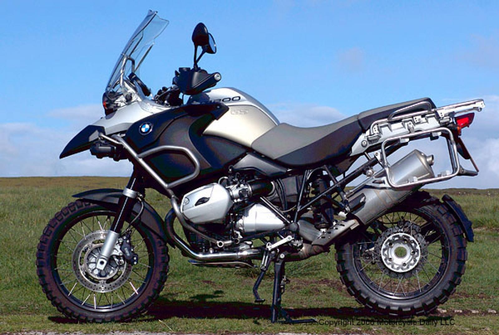 2006 bmw r1200gs adventure moto zombdrive com. Black Bedroom Furniture Sets. Home Design Ideas