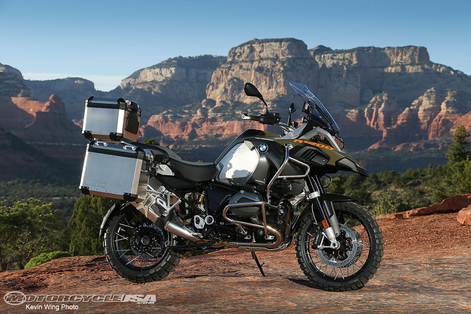 bmw bmw r1200gs adventure moto zombdrive com. Black Bedroom Furniture Sets. Home Design Ideas