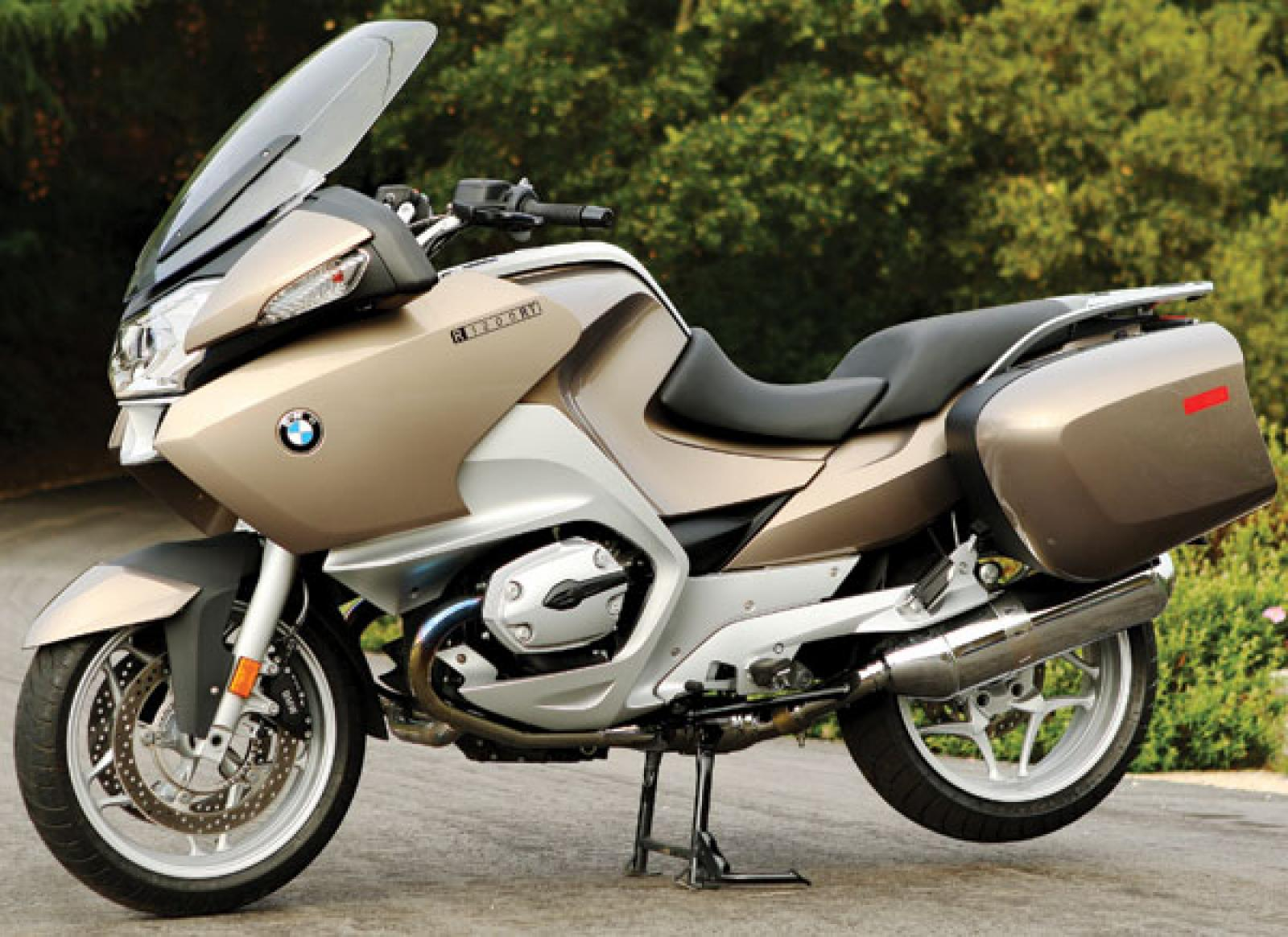 2008 bmw r1200rt moto zombdrive com. Black Bedroom Furniture Sets. Home Design Ideas