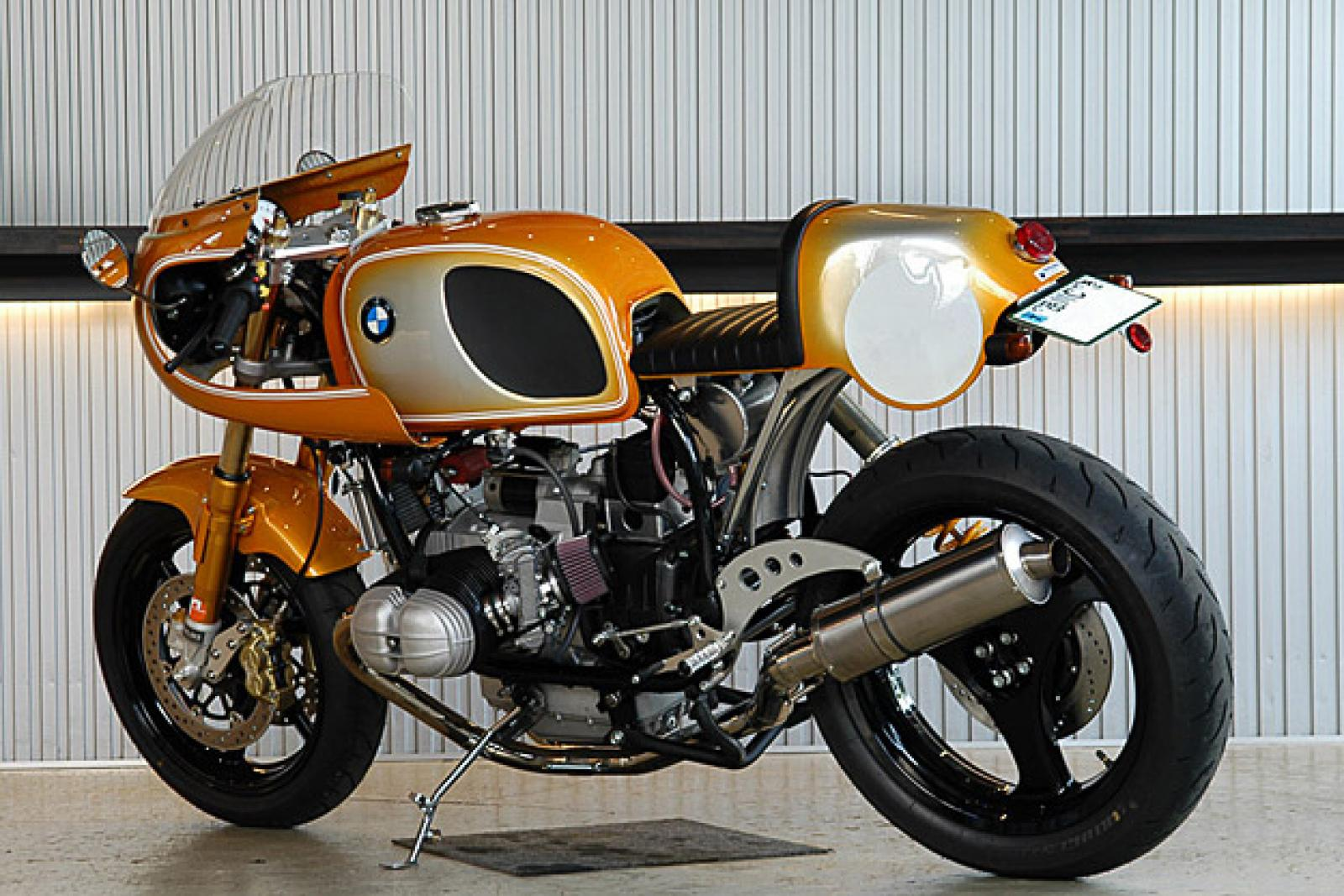 Extraordinary 1984 BMW R100rt Wiring Diagram Pictures - Best Image ...