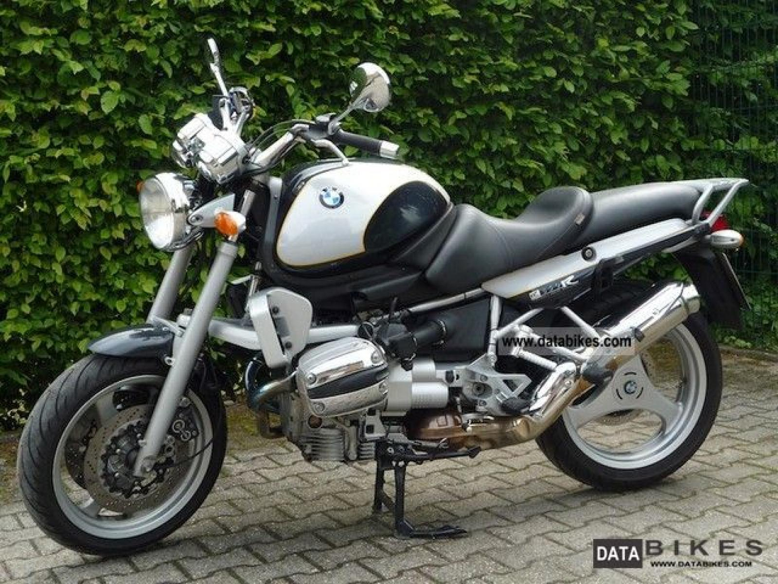 Bmw Gs 800 Seat Height