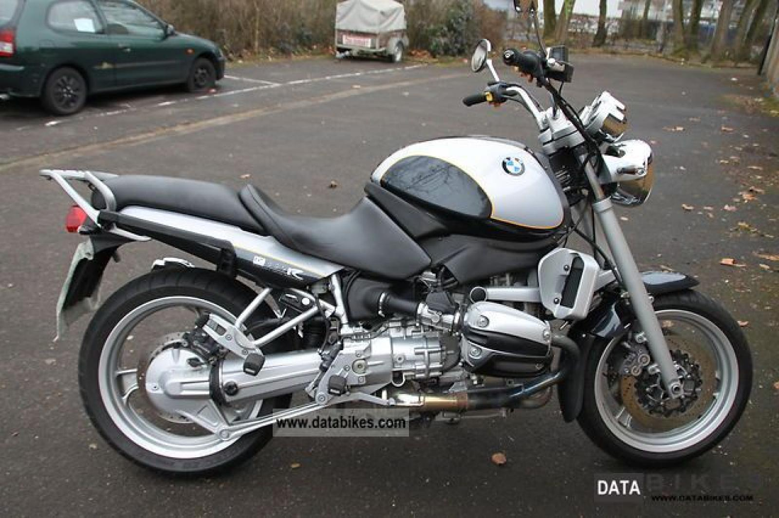 bmw r850r 2000 2 bmw r1100r wiring schematics dolgular com r1100rt wiring diagram at mifinder.co