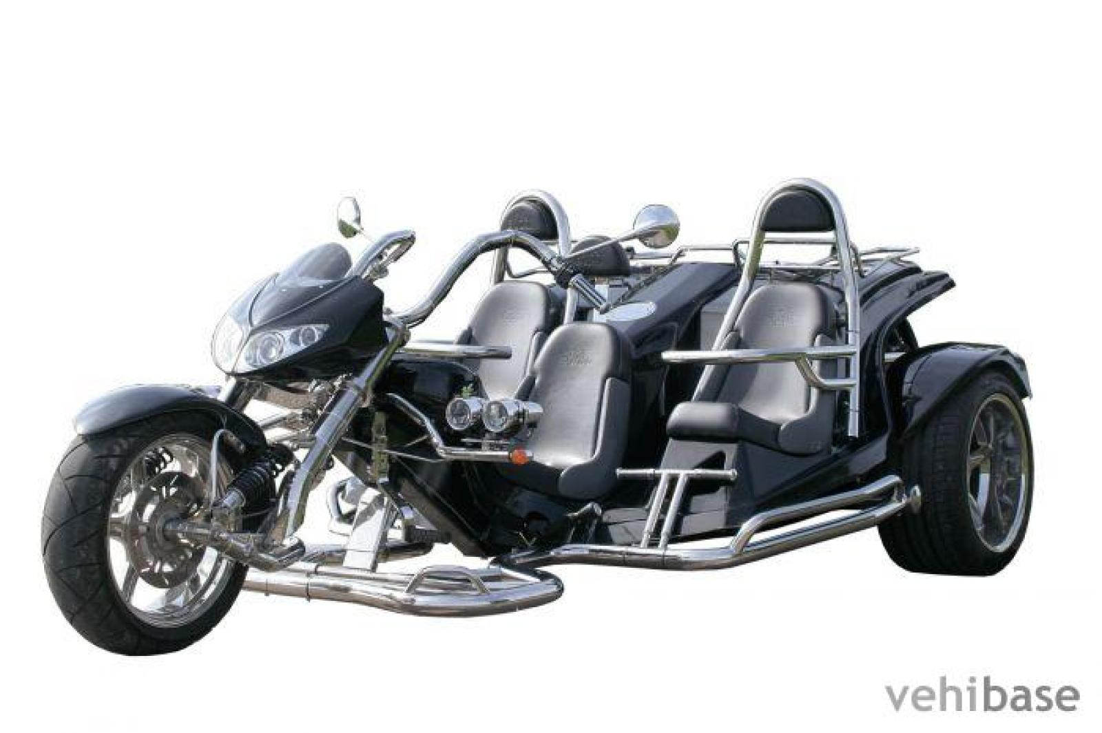 boom trikes boom trikes fighter x11 basic moto zombdrive com. Black Bedroom Furniture Sets. Home Design Ideas