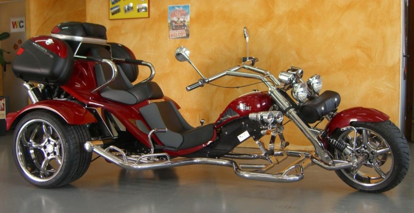 boom trikes boom trikes muscle low rider moto zombdrive com. Black Bedroom Furniture Sets. Home Design Ideas