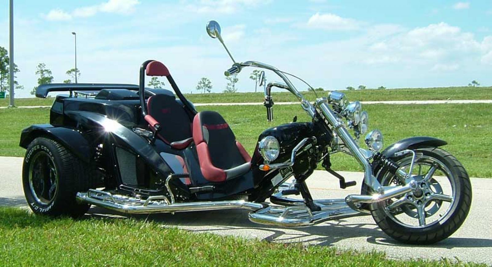 boom trikes boom trikes mustang st1 moto zombdrive com. Black Bedroom Furniture Sets. Home Design Ideas