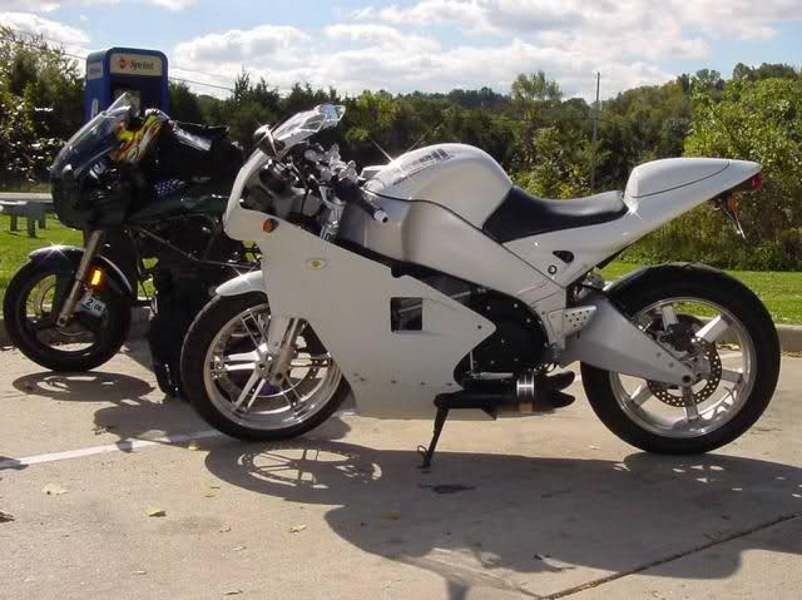 2003 2003 buell firebolt xb9r specifications pictures reviews and