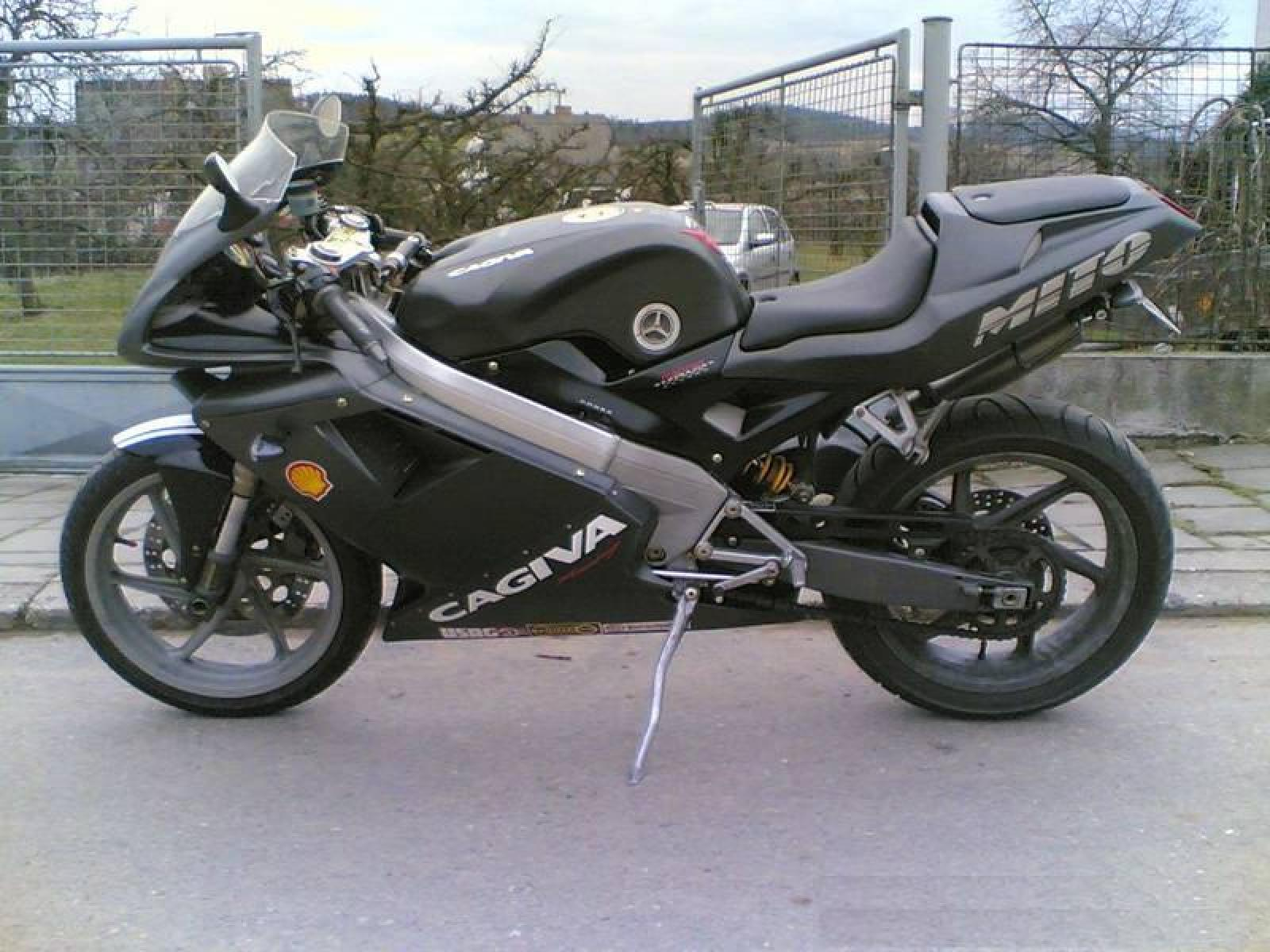 2002 cagiva mito 125 moto zombdrive com. Black Bedroom Furniture Sets. Home Design Ideas