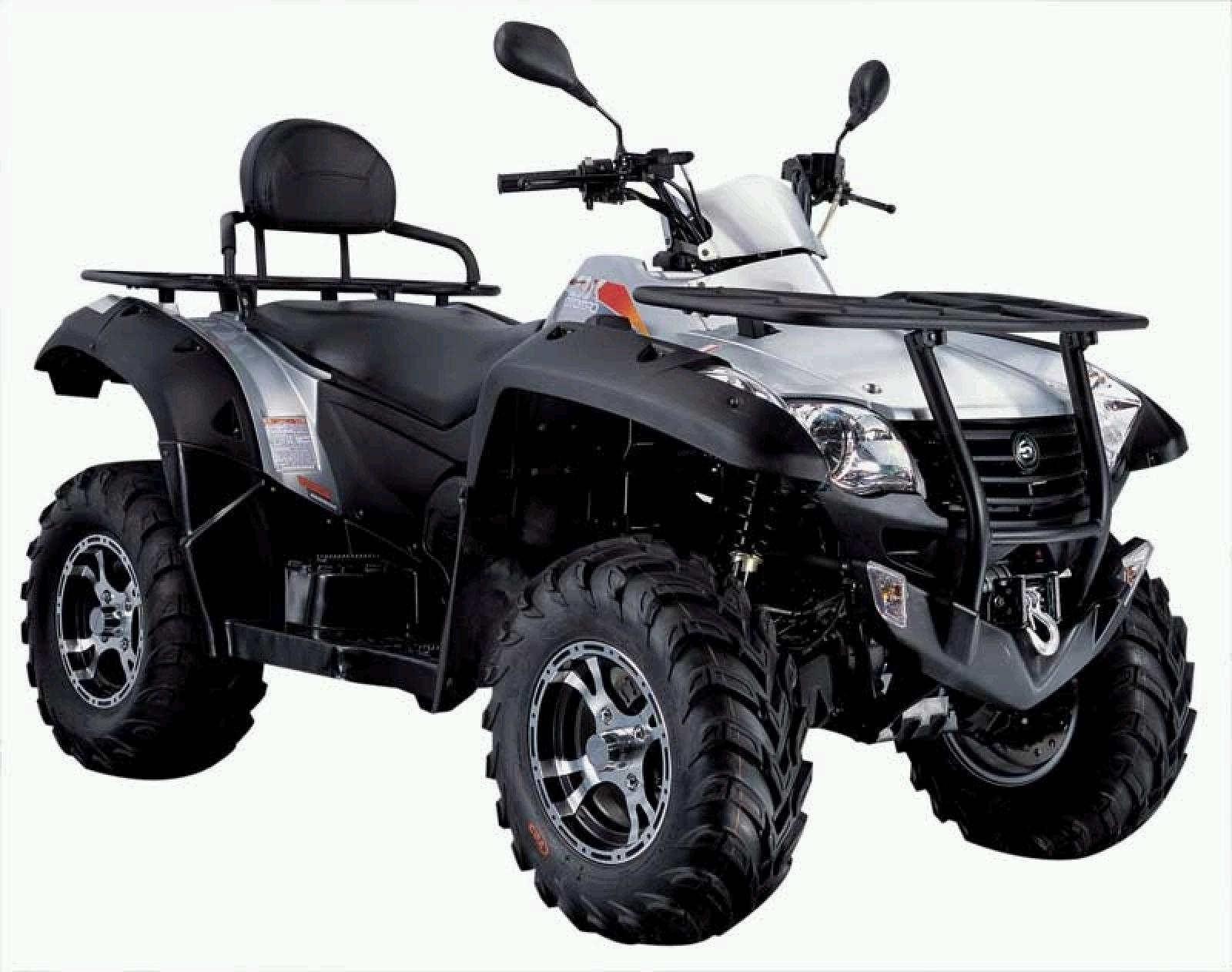 Cf Moto Utv 500 Wiring Diagram 800 1024 1280 1600 Origin