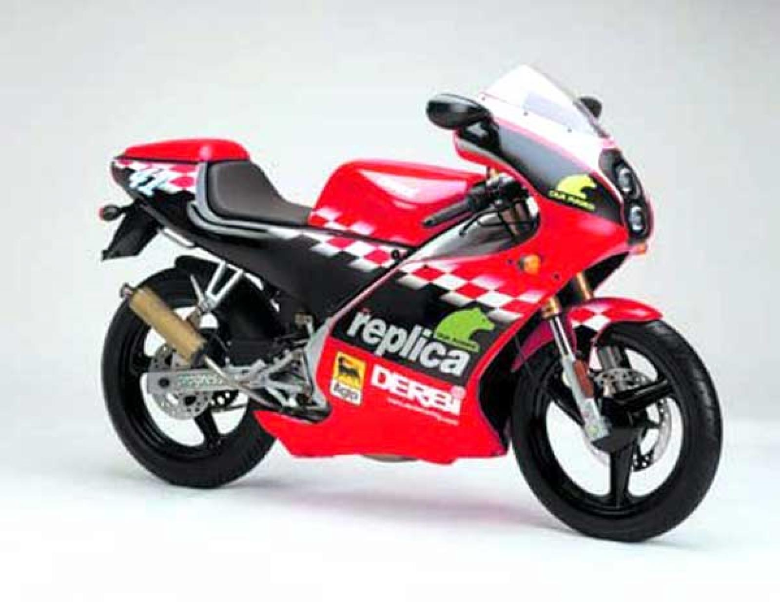 2009 derbi gpr 50 racing race replica moto zombdrive com. Black Bedroom Furniture Sets. Home Design Ideas