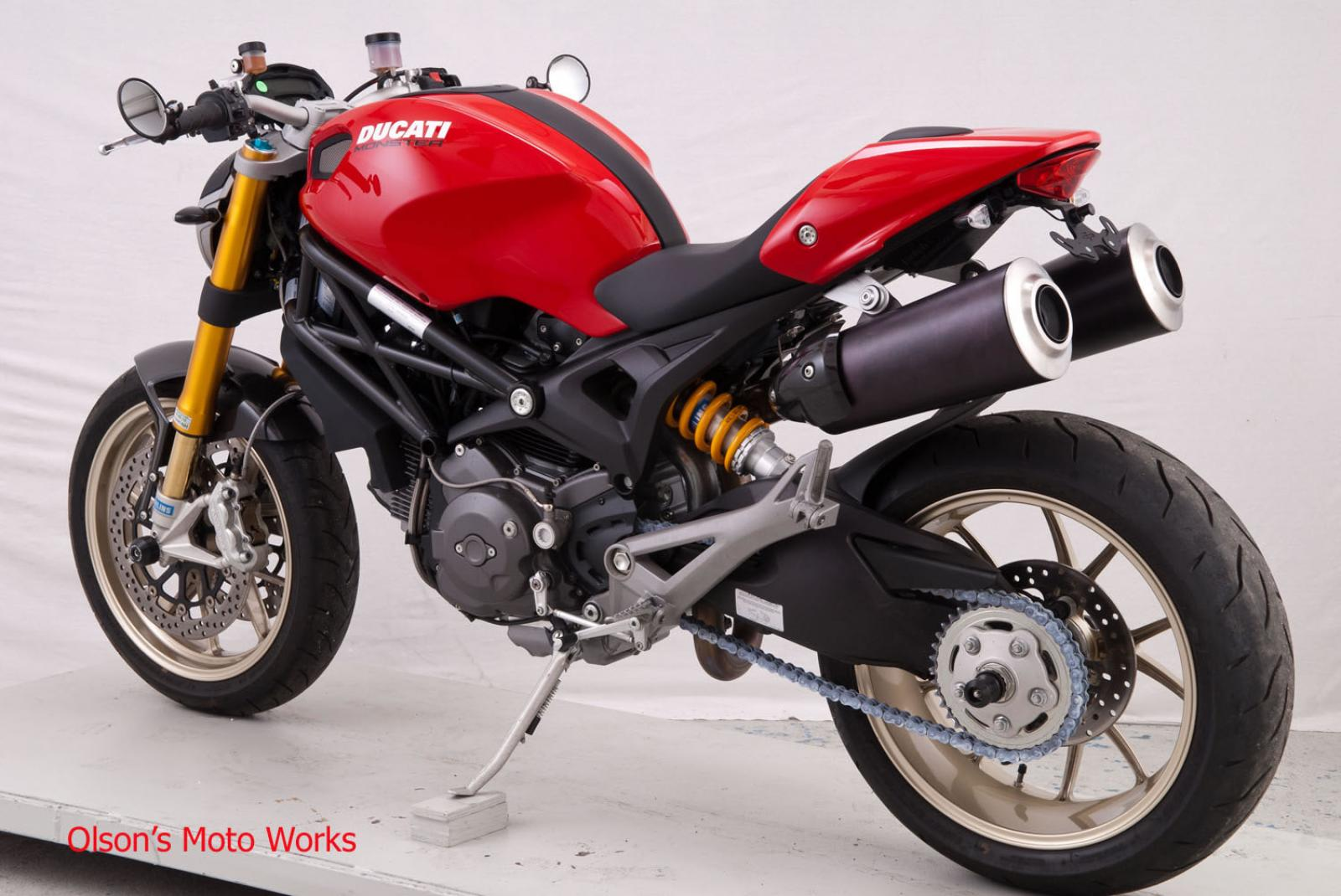 2009 ducati monster 1100s moto zombdrive com. Black Bedroom Furniture Sets. Home Design Ideas