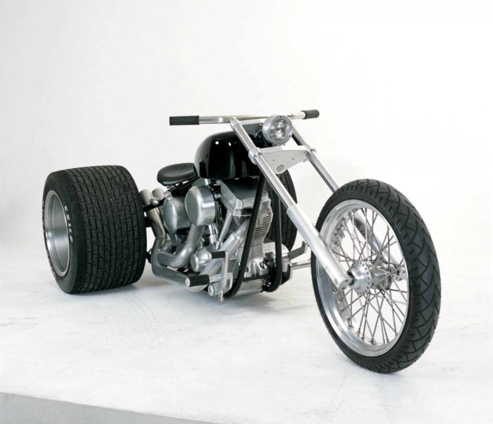 Best Cruiser Motorcycle >> Exile - Moto.ZombDrive.COM