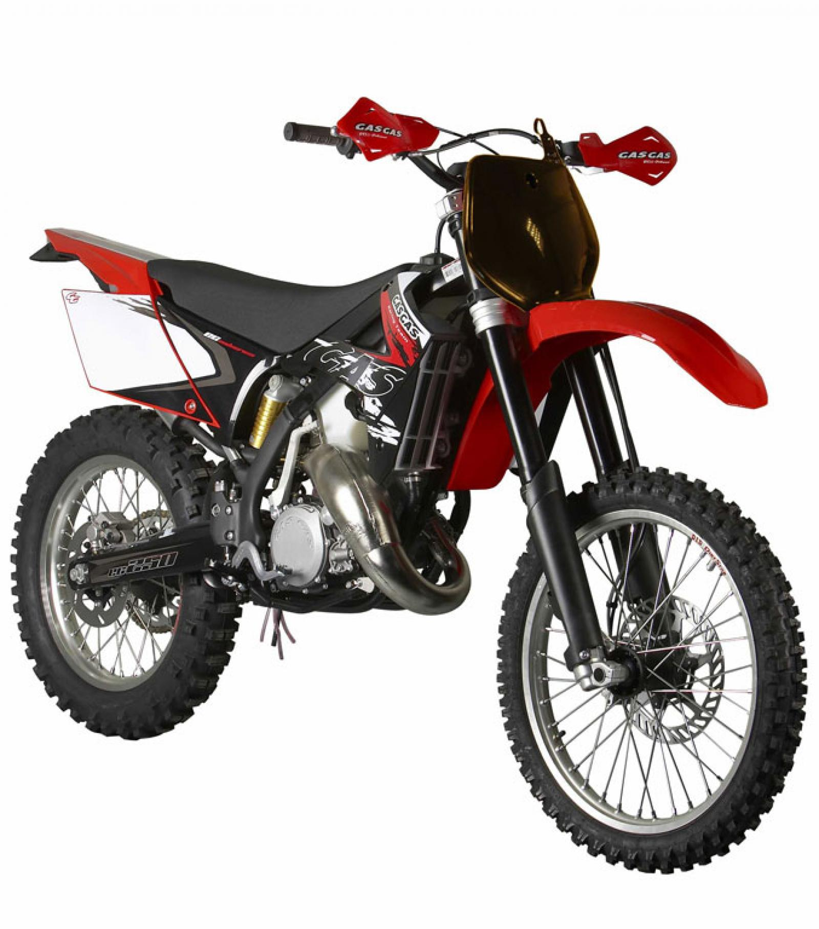 2008 gas gas mc 250 cross moto zombdrive KTM 350 Enduro
