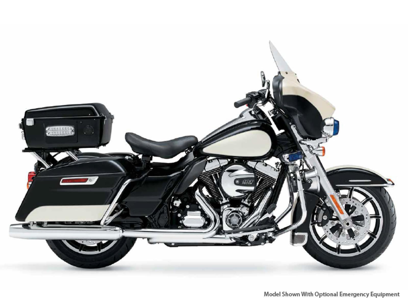 2013 harley davidson electra glide police moto zombdrive com. Black Bedroom Furniture Sets. Home Design Ideas