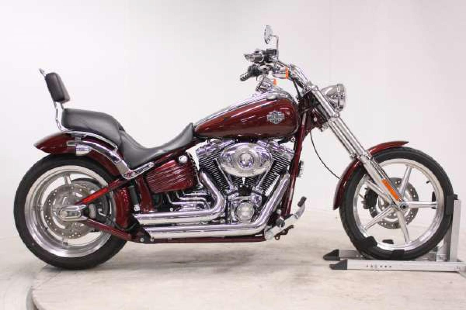 2009 harley davidson fxcwc rocker c specifications and autos post Harley Manual Gear best harley service manual