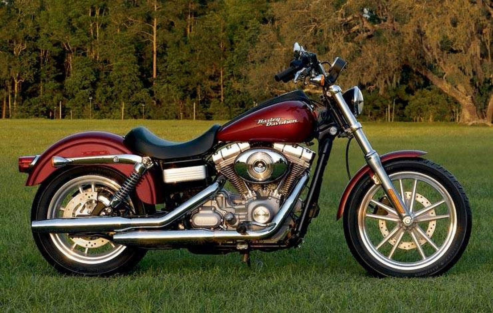 2002 harley davidson fxd dyna super glide moto zombdrive com. Black Bedroom Furniture Sets. Home Design Ideas