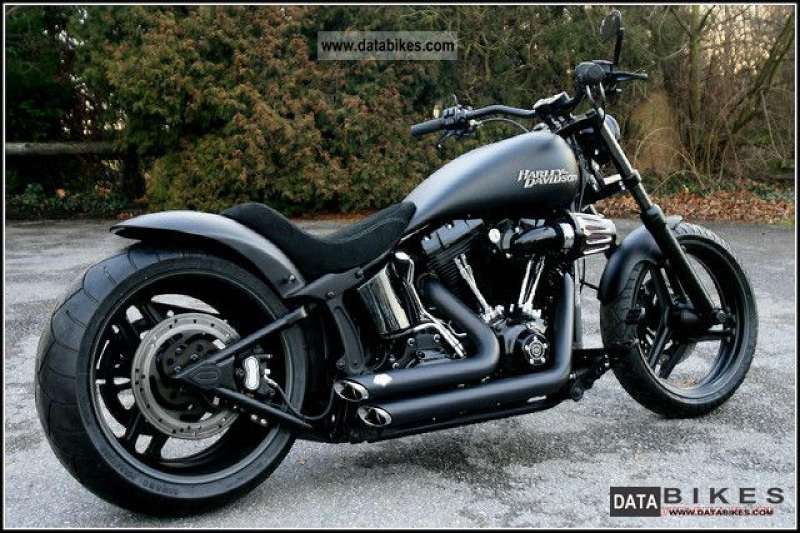 1991 Harley Davidson Softail Wiring Diagram Electrical Diagrams Springer 1983 Fxst 1340 Moto Zombdrive Com Schematics And